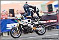 img_1853 Stunt Grand Prix Bydgoszcz - 2011