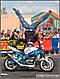 Stunt Grand Prix 2011
