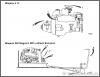 Mercruiser - бензиновые двигатели модели Sky