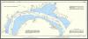 Лоция реки Кама