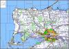Карта Калининградской области для навигатора Garmin