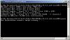 Утилита переноса metadata в начало видеофайла