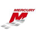 Mercury - подвесные лодочные моторы